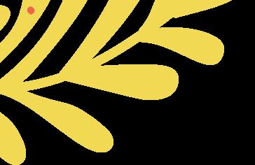 Accomplish Insurance | Insurance Company in Kelowna | Insurance Company in Kelowna | Life Insurance Disability Insurance | yellow leaf